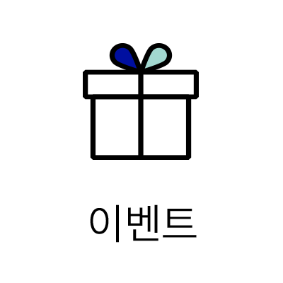 mobile메뉴아이콘